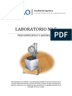 l5 Grueso.docx 1