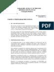 FERTILIDAD DEL SUELO Y NUTRICION.pdf