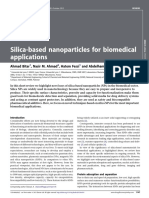Silica-based nanoparticles for biomedical.pdf
