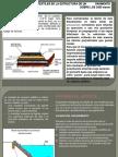 Aplicación de Geotextiles Diapositivas