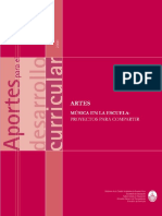artesenlaescuela.pdf