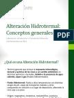 Clase_2_Intro_a_Yacimientos_Minerales_Primavera_2011.pdf
