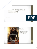 PresentacVR_2016-17_TerminatorGenesys.pdf