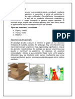 Guia Material Didactico Matematica