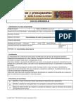 Guia de aprendizaje módulo 1.pdf