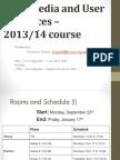UdG MM _course intro_2013-14