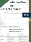 UdG MM_course intro_2014-15