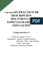 Trabajopractico1descripcion.doc
