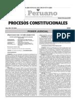 Pc 20170513