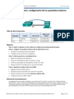 Lab-PT4a_2.1.1.6-Configuring-Basic-Switch-Settings.pdf