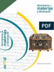 Diccionario-Tesauro-MateriaTec-I.pdf