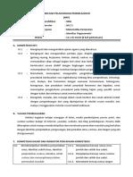 RPP 6 Identitas Trigonometri 12jp