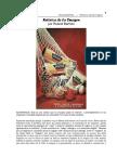 7332652-BARTHES-Roland-Retorica-de-La-Imagen-Panzani-Corregido.pdf