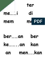 kata imbuhan.docx