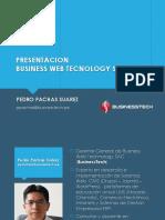 charla.pdf