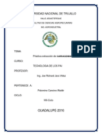 Palomino Cancino - Laboratorio 3 - Práctica Extracción de CARRAGENINA