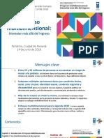 Presentacion Panama IDH Mayo 2016 GGM_FINAL