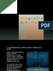 40-Biografia-Biologia.pptx