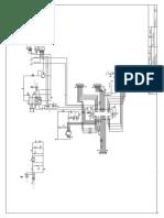 File-1309259114.pdf