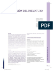 prematuro.pdf