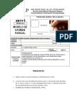MODELO EX. PARCIAL PS. CLIN Y SALUD 2.pdf