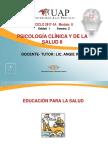 Educacion Para La Salud.ppt Semana 2 (1)