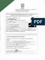 IMG_20170428_0001.pdf