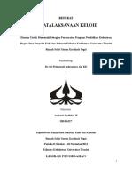 111785784-Referat-Keloid.doc
