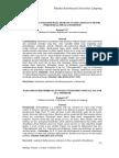 138-252-1-SM.pdf