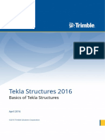 Basics of Tekla Structures.pdf