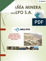 mineria milpo.pptx
