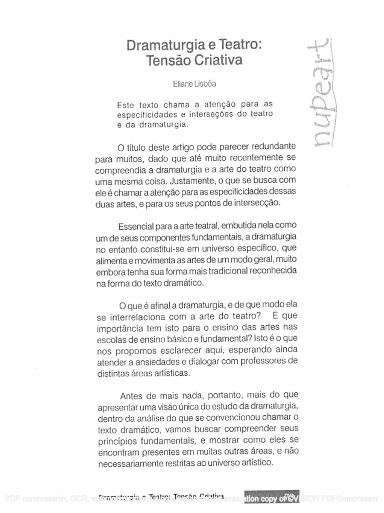 0abcf4b49e2 Dramaturgia e Teatro.pdf