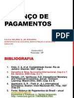 Balanço de Pagamentos_PARTE1