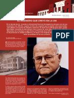 boletin23-UNI.pdf