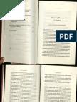 Recasting Women - Kumkum Sangari and Sudesh Vaid.pdf