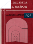celam - la iglesia del señor.pdf