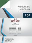 Produccion Continua.pptx