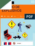 5.Manejo-Explosivos