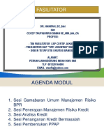 Manajemen Risiko Bank Umum.ppt