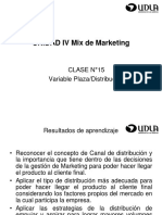 Aea364 - Clase N_15 Completa (2) marketing