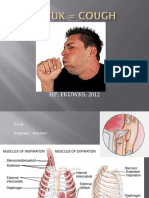 HP Lung 1.Fisiology.pbl