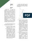 endurecimiento x envejecimiento.pdf