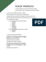 SUBESTACION-TRAPECIO (1)