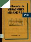 VIBRACIONESMECANICAS libro.pdf