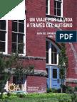 guia educadores.pdf