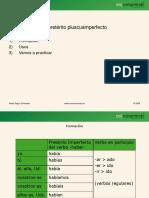 Preterito_Pluscuamperfecto_Indicativo.ppt