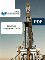 295060092-Wireline-Completion-Tools.pdf