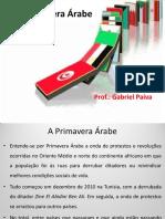 A primavera arabe.pdf