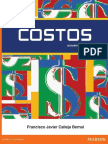 Costos 2ed - Francisco Javier Calleja Bernal.pdf