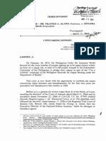 175540_leonen.pdf